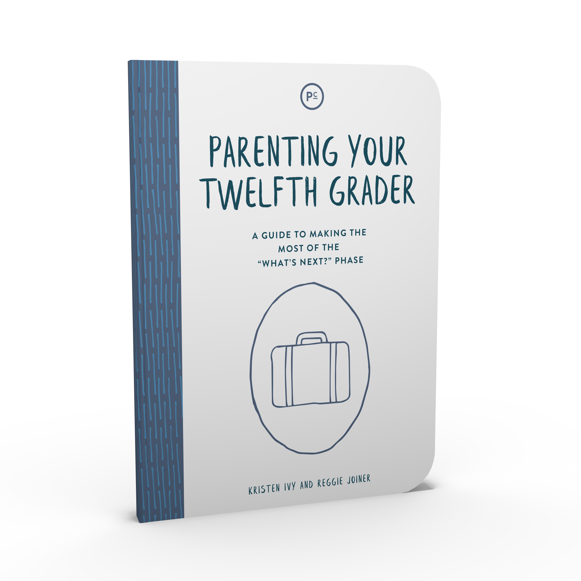 Parenting Your Twelfth Grader